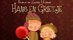 hans en grietje - YouTube