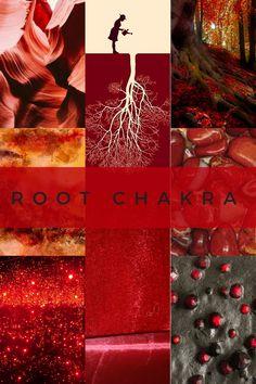 Straighten Your Crown: 7 day chakra balance Email Course — Tiffany C. Chakra Balancing, Crown Chakra, Healer, Tiffany, Spirituality, Rock, Skirt, Spiritual, Locks