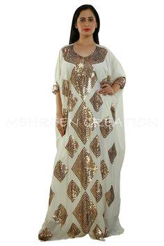 Modern Farasha Moroccan Abaya Khaleeji Kaftan For Wedding Gown Jalabiya Dress · $39.99 Khaleeji Abaya, Abaya Dubai, Boho, Kimono, Sari, Kaftan, Stuff To Buy, Modern, Style