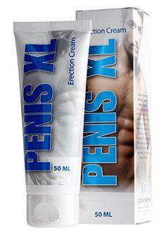 Cobeco Pharma 50 ml X-Large Penis Cream