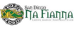 ladies gaelic football - Google Search Football, Google Search, Lady, Soccer, Futbol, American Football, Soccer Ball