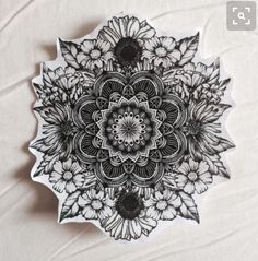 Maybe this would be a good elbow tattoo