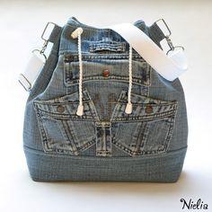 S kapsičkami na poklady XVII http://www.fler.cz/shop/nielia