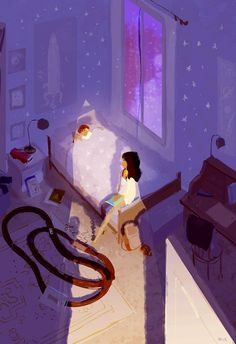 "Психолог онлайн. ""Психология личного пространства"" Psychologist online. ""The psychology of personal space"" http://psychologieshomo.ru        pascal campion art"