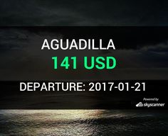 Flight from Houston to Aguadilla by Spirit Airlines #travel #ticket #flight #deals   BOOK NOW >>>