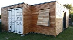 Shipping Container Homes Book Series – Book 107 - Shipping Container Home Plans - How to Plan, Design and Build your own House out of Cargo Containers