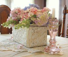 hydrangea+bouquet+4.1.jpg (1600×1341)