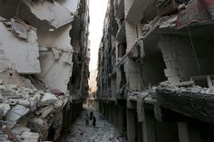 ruined buildings images - Google Search