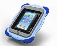 Buy Ipad Apps For Kids