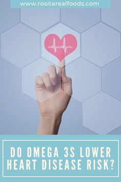 Do Omega Lower Heart Disease Risk? Incredible Test Results Show Omega 3 Fish Oil Can Help Prevent Cardiovascular Disease Fish Oil Benefits, Cod Liver Oil, Omega 3 Fish Oil, Supplements For Women, Cardiovascular Disease, Heart Disease, Harvard, Natural Healing, The Incredibles