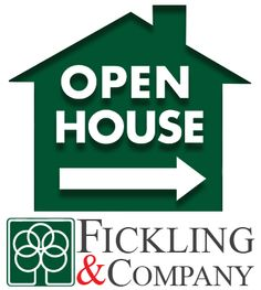 Got plans for this weekend? Don't forget to check out our #OpenHouse homes at http://www.fickling.com/open-houses.html #FicklingandCo #Macon #WarnerRobins #RealEstate