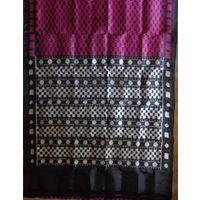 Buy New Design Ikat Silk Saree for Young Lady online - Odisha Saree Store Buy Dress, Ikat, Handicraft, Jute, Hand Weaving, Indian, Fabric, Cotton