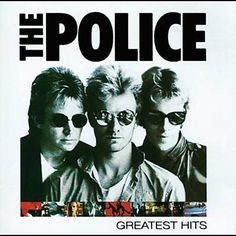 He encontrado Every Breath You Take de The Police con Shazam, escúchalo: http://www.shazam.com/discover/track/54420245