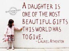 daughters sarahbarra
