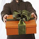 """Favorites"" list source of popular employee rewards http://www.medicalofficemgr.com/favorites-list-source-of-popular-employee-rewards/"