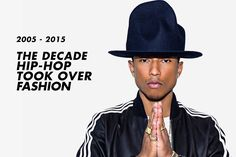 How Rappers Took Over Fashion | Highsnobiety