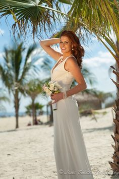 Exotic location weddings. Visit http://www.brides-book.com for more great wedding resources