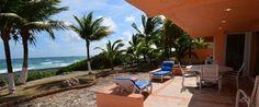 Specials & Deals on Vacation Rentals Thanksgiving 2015 - Riviera Maya Mexico Costa Maya, Riviera Maya Mexico, Beach Vacation Rentals, Thanksgiving, Patio, Outdoor Decor, Thanksgiving Tree, Thanksgiving Crafts, Terrace