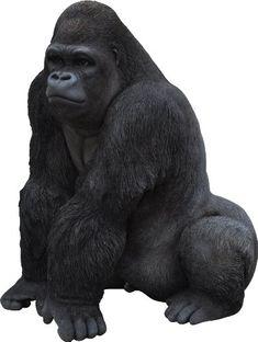 Vivid Arts Gorille Ornement en Résine Vivid Arts https://www.amazon.fr/dp/B00I3ZS9KW/ref=cm_sw_r_pi_dp_xKpzxb00QQPZ1