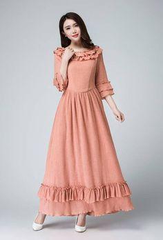 White Dresses For Women, Trendy Dresses, Cheap Dresses, Cute Dresses, Vintage Dresses, Casual Dresses, Fashion Dresses, Maxi Dresses, Feminine Dress