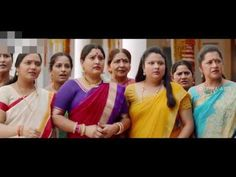 athiloka sundari full video song|| Sarrainodu || Allu Arjun , Rakul Preet, Catherine Tresa - http://www.indialikes.com/2016/07/04/athiloka-sundari-full-video-song-sarrainodu-allu-arjun-rakul-preet-catherine-tresa-2/