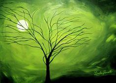 Google Image Result for http://fineartamerica.com/images-medium/2-green-night-i-linda-powell.jpg