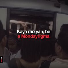 Filipino Quotes, Pinoy Quotes, Filipino Funny, Tweet Quotes, Sad Quotes, Motivational Quotes, Life Quotes, Inspirational Quotes, Tagalog Qoutes