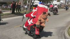 Toys for kids ride