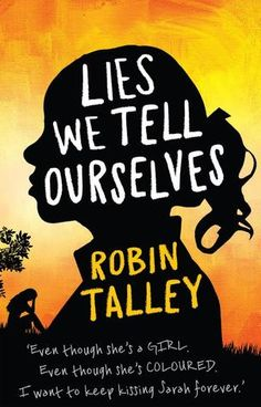 Lies We Tell Ourselves (Oct 2014)