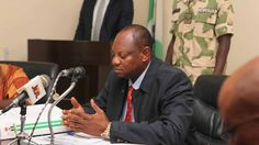 Eddy Blog Reloaded: Niger Delta amnesty to pay ex-militants 2016 stipe...