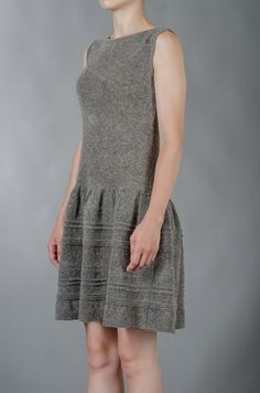 платье женское w-1341 - Интернет-магазин Моцарт