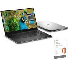 """Nice Dell Laptops 2017:  Dell XPS 13 (13.3"""" QHD Touch Intel Core i7-6560U 512GB 16GB ...  Lava Hot Deals Canada Check more at http://mytechnoworld.info/2017/?product=dell-laptops-2017-1299-99-save-32-dell-xps-13-13-3-qhd-touch-intel-core-i7-6560u-512gb-16gb-lava-hot-deals-canada"""
