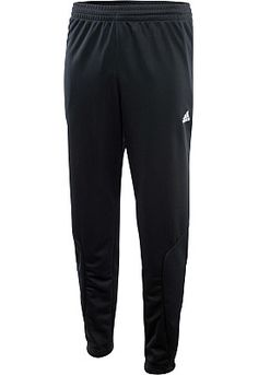 adidas Men's Sereno 11 Soccer Training Pants