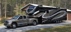 Lightweight Campers, Fold Out Beds, Small Campers, Popup Camper, Fresh Water Tank, Camper Life, Black Water, 5th Wheels