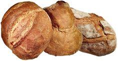 Pane di semola rimacinata grano duro, 1kg