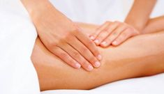 Your Massage Center Spa in Silver Spring, MD.As well as providing you with a relaxing massage spa experience, we offer spa massage treatments to relaxing. Varicose Vein Removal, Varicose Vein Remedy, Varicose Veins, Facial Anatomy, Peau D'orange, Sports Massage, Muscle Tension, Deep Tissue, Massage Therapy