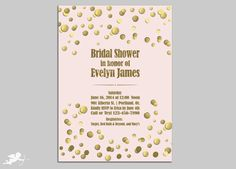 Bridal Shower Template Gold White And Grey Bridal Shower Game Templatescupidcards .