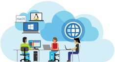ASP.NET is a free web framework for building great Web sites and Web applications using HTML, CSS and JavaScript.