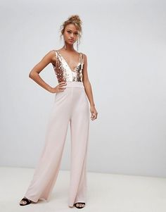 11e74817bc9 16 Best Oscars Prom images in 2019