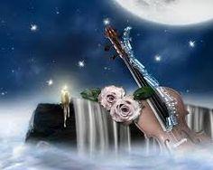 moon dreams sonata