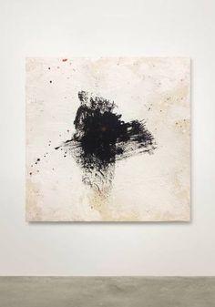 "Saatchi Art Artist Carlos García; Painting, ""FORM III. S/T"" #art"