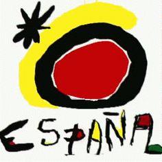 Lista de las mejores ciudades Españolas