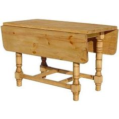 The folding sides of this rustic dining table make it ideal for a small eating area.  With the sides down, it measures 23 inches and seats two people; with the sides extended it measures 47 x 47 and seats four very comfortably.  It can also be tucked along a wall at the ready for extra table space when needed.  The four sturdy legs define the space and give it stability. This table would not be complete without the chairs! Any of our fine rustic chairs will match this table perfectly…