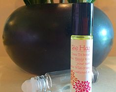 Essential oils rollers Doterra Blog, Rollers, Essential Oils, How To Apply, Essential Oil Uses, Essential Oil Blends