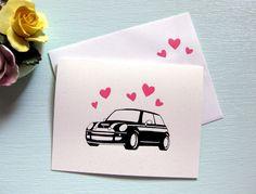 Mini love. #MiniIndia #HappyValentine'sDay