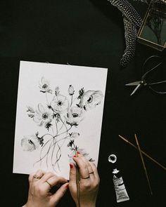 grace–upon–grace:  Shannon Kirsten