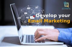 Email Marketing Services, Your Email, Manners, New Trends, How To Plan, Learning, New Fashion, Studying