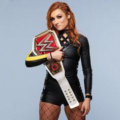 The current champions of WWE Wrestling Divas, Women's Wrestling, Becky Lynch, Wwe Superstars, Becky Wwe, Rebecca Quin, Kicker, Wwe Female Wrestlers, Wwe Girls