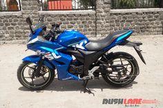 58 Best Suzuki Gixxer Hyderabad Club Images Hyderabad Motorcycles
