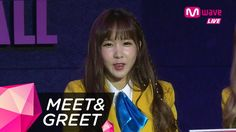 CRAYON POP ALBUM 'EVOLUTION POP_VOL.1' [MEET&GREET]